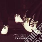 (LP VINILE) Stampede lp vinile di Cowbell