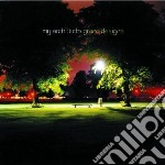 My Architects - Grand Designs cd musicale di Architects My