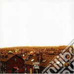 You Say Party! We Say Die!  - Lose All Time cd musicale di YOU SAY PARTY WE SAY DIE