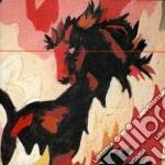 Arab Strap - The Red Thread cd musicale di Strap Arab