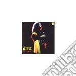 Francine Luce - Bo Kay La Vi-a cd musicale di FRANNCINE LUCE