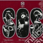 Skidmore / Osborne / Surman - Sos cd musicale di A.SKIDMORE/M.OSBORNE