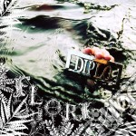 FLORIDA                                   cd musicale di DIPLO