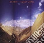 9 Lazy 9 - Sweet Jones cd musicale