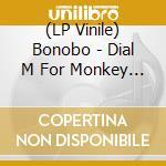 (LP VINILE) Dial m for monkey lp vinile