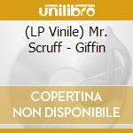 (LP VINILE) Giffin lp vinile
