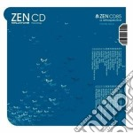 Artisti Vari - Zen Cd/ A Retrospective cd musicale di ARTISTI VARI