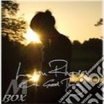 Rhodes lou - one good thing 10 cd musicale di Lou Rhodes