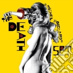 Michel Poicard - The Death Set cd musicale di Set Death
