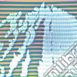 Matthewdavid - Outmind cd musicale di Matthewdavid