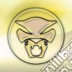 Thundercat - The Golden Age Of Apocalypse cd musicale di Thundercat