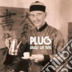 Plug - Back On Time cd musicale di Plug