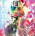Lukid - Lonely At The Top cd musicale di Lukid