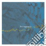 Aereogramme - Seclusion cd musicale di Aereogramme