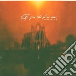 Eden Maine - To You The First Star cd musicale di Maine Eden