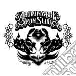 Abominable Iron Slot - Abominable Iron Sloth cd musicale di ABOMINABLE IRON SLOTH