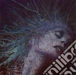 Devil Sold His Soul - A Fragile Hope cd musicale di Devil sold his soul