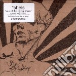 Shels - Sea Of The Dying Dhow cd musicale di Shels