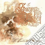 Swamp Donkey - The Trouble With Crusade cd musicale di Donkey Swamp