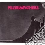 Pilgrim Fathers - Short Circular Walks In cd musicale di Fathers Pilgrim