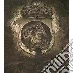 (LP VINILE) Darkness comes alive lp vinile di Doomriders