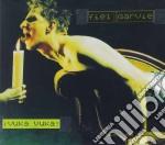 Fiel Garvie - Vuka Vuka! cd musicale di FIEL GARVIE