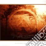 SELECTED AMBIENT WORKS VOL.8 cd musicale di Twin Aphex
