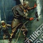 Two Lone Swordsmen - Stay Down cd musicale di TWO LONE SWORDSMEN