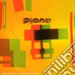 Plone - For Beginner Piano cd musicale di PLONE