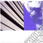 REMIXES 2CD cd musicale di Remixes