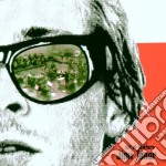 Jimi Tenor - Out Of Nowhere cd musicale di TENOR JIMI