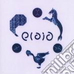 Plaid - Double Figure cd musicale di PLAID