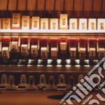 Aphex Twin - Druxqs - (2 Cd) cd musicale di Twin Aphex