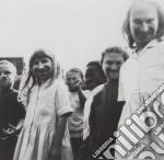 Aphex Twin - Come To Daddy cd musicale di Twin Aphex