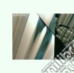 Autechre - Confield cd musicale di AUTECHRE