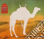 Arabesque Zoudge 2 cd musicale di ARTISTI VARI