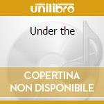 Under the cd musicale