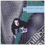 Slater, Luke - Four Cornered Room cd musicale di Luke Slater