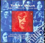 BEST OF LIVE '68/'76                      cd musicale di DEEP PURPLE