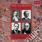 Registrazioni Storiche Vol.1: Goodmann,draper, Gomez, Thurston, Kell, Umbach, E cd musicale
