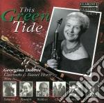 DOBREE GEORGINA INTERPRETA cd musicale