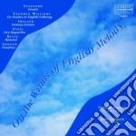 MUSICA X CLAR E PF INGLESE cd musicale