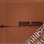 Project 23 - 23 cd musicale di PROJECT 23