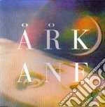 A.r. Kane - New Clear Child cd musicale