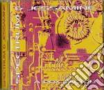 Spectrum Vs.jessamin - A Pox On You cd musicale