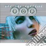 Artisti Vari - Platinum Pop cd musicale