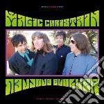 Magic Christian - Evolver cd musicale di Christian Magic