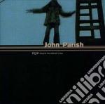 Parish John - Rosie O.s.t. cd musicale di PARISH JOHN