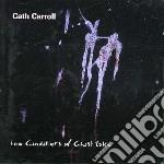 Carroll, Cath - Gondoliers Of Ghost Lake cd musicale di CATH CARROLL