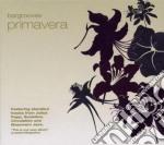 Bargrooves   Primavera cd musicale di ARTISTI VARI